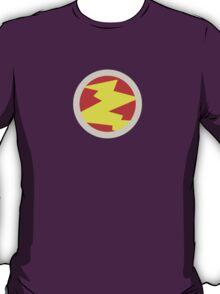 Zurg T-Shirt