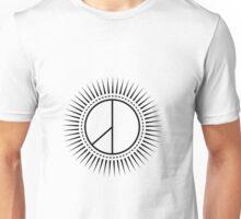 GD x Taeyang  Unisex T-Shirt