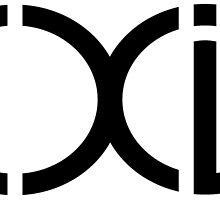 EXID by drdv02