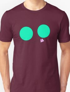 Minimalist Gir 2 T-Shirt