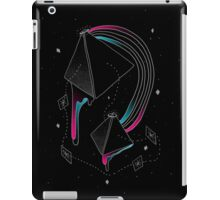 In Deep Space iPad Case/Skin