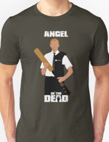 Angel of the Dead T-Shirt