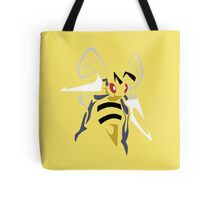Beedrill (Tribal) Tote Bag