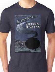 Advanced Potion Making Unisex T-Shirt