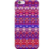 PC62620121053 iPhone Case/Skin