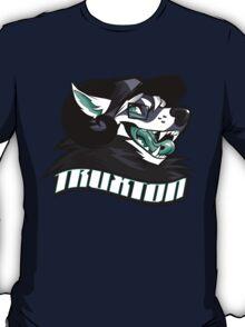 TRUXTON T-Shirt