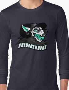 TRUXTON Long Sleeve T-Shirt