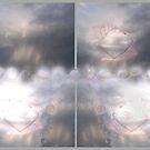 Emerging ... 1 ... 2 .... 3 .... 4!  by ArtOfE