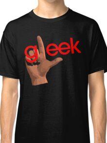 Gleek Classic T-Shirt