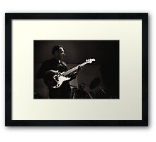 Just To busy being Fabulous Framed Print