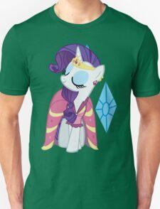 Rarity - Gala T-Shirt