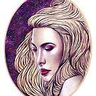 Venus by studioofmm