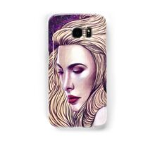 Venus Samsung Galaxy Case/Skin