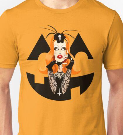 Jack-O-Needles T-Shirt
