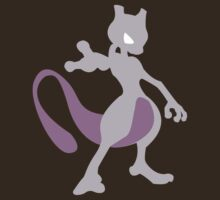 Mewtwo Owns. by Navlahol