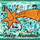 NAVIDAD by joancaronil