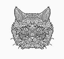 Ragdoll Cat - Complicated Cats Unisex T-Shirt