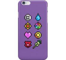 Gotta catch 'em all! iPhone Case/Skin