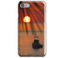 Cabo iphone case iPhone Case/Skin