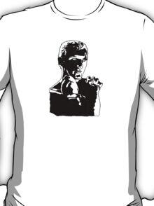 Blade Runner Tribute T-Shirt
