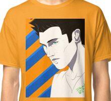 Tyler Hoechlin- HC15  Classic T-Shirt