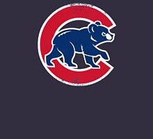 Chicago Cubs baseball Sport Unisex T-Shirt