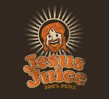 Jesus Juice Unisex T-Shirt