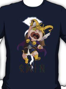 KID ODIN T-Shirt