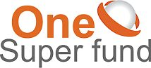 Superannuation Funds by onesuperfund