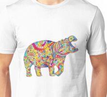 Spirit of Confidence Unisex T-Shirt
