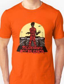 dawn of the dead T-Shirt