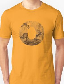 O Deer T-Shirt