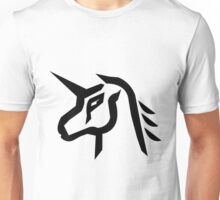 EXO Lay Unisex T-Shirt