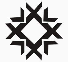 EXO Xiumin 1 by supalurve