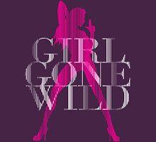 Girl Gone Wild T-Shirt