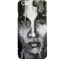 Lead me from the darkness iPhone Case/Skin