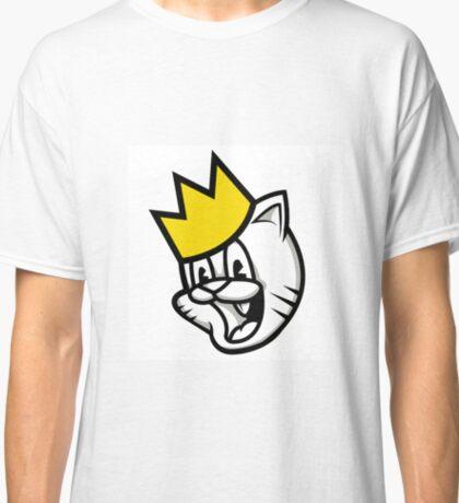 CATHEAD Classic T-Shirt