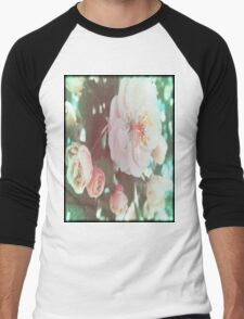 Crabapple Blossoms with Flare™ T-Shirt