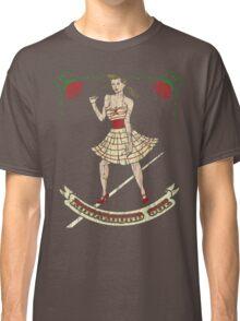 Runaround Sue Classic T-Shirt