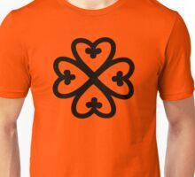 nyame dua ghana Unisex T-Shirt