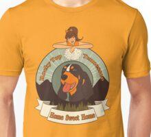 Rocky Top  Unisex T-Shirt
