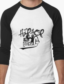 Hip Hop Generation T-Shirt