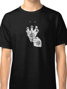 The Flame Alchemist Classic T-Shirt