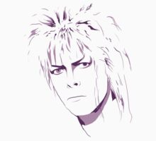 The Goblin King by ChickNugs