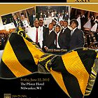 2012 Beautillion Cover by slim6