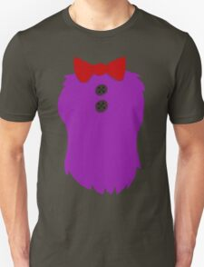 Bonnie Bunny Unisex T-Shirt