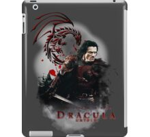 Dracula Untold iPad Case/Skin