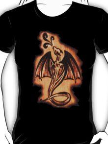 Dragon Flame T-Shirt