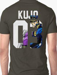 Jotaro 03 T-Shirt