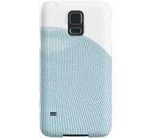 Wire Globe Samsung Galaxy Case/Skin